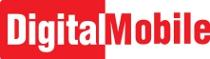 Digital Signature Testimonial - Digital Mobile