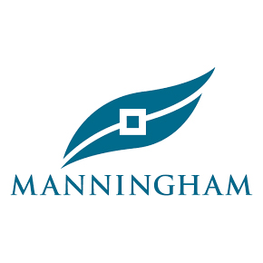 Digital Signature Testimonial - Manningham City Council