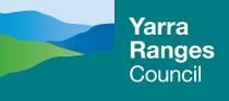 Digital Signature Testimonial - Yarra Ranges Council