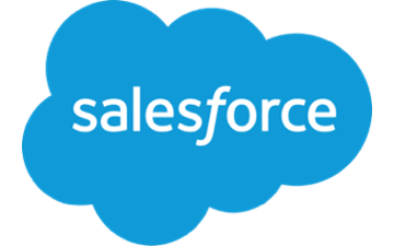 Digitally Sign with Salesforce